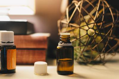 Importance of Natural Ingredient Treatments